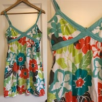 Aerie Summer Dress Ottawa, K2S 0V7