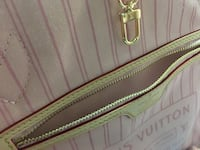 Louis Vuitton neverfull purse handbag  Germantown, 20874
