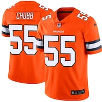 Chubb color rush 3xl new with tags stitched  Thornton, 80229