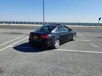 Audi - A4 - 2007 Middletown, 10941