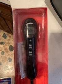 Instant Read Meat Thermometer Arlington, 22202