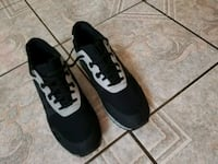 Mens shoes size 10.5  Redford Charter Township