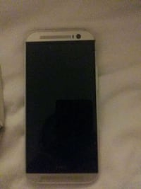 HTC Phone Verizon $75 OBO Albuquerque, 87102