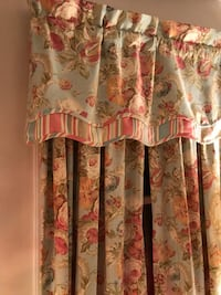 Waverly Curtains Charles Town, 25414