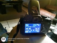 Eos t3i Kenner, 70065