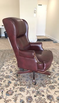 Office chair , Chair, Couch,  Rockville, 20852
