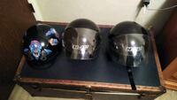 HJC Motorcycle helmets Stephens City, 22655