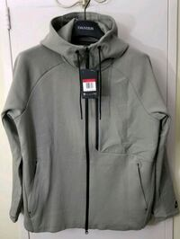 Nike Tech Pack Tracksuit size Large