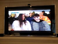 As new Sony 50 inch 1080HD tv w/ Remote Richmond Hill, L4B 2Z5