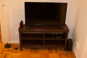 TV LED + TV stand