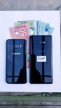 CA$H for Google locked phones Kitchener, N2N 1R5