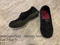 Sketchers Flats  Brantford, N3R 5G1