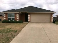HOUSE For Rent 3BR 2BA Cheney