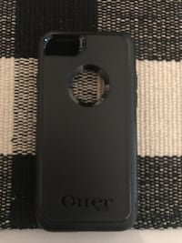 iPhone 7/8 otter box case Calgary, T1Y