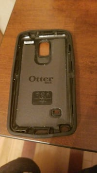 Note 4 otterbox case