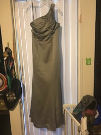letgo prom dress in lowell ma