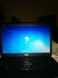 Dell Laptop  Inspirion N5050 6GB Humble, 77338