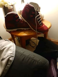 timberland boots Des Moines