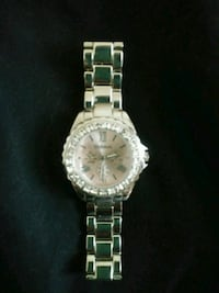Styles.company womens watch