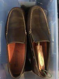 Rockport loafers Hyattsville, 20785