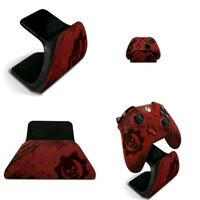 Gears of War Limited Ed. Xbox One Controller Stand 542 km