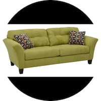 Sofa/ couch Chattanooga, 37421