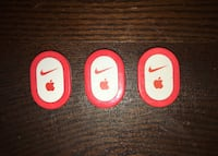 3 Nike+ Plus Apple Running Run Sensors Richfield, 55423