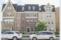OTHER For sale 4+BR 4+BA Gaithersburg