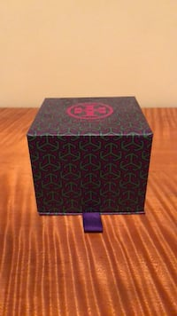 Tory Burch Fitbit Flex Wrap Washington, 20001