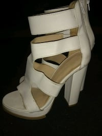 Shoes size 8 Savannah, 31419