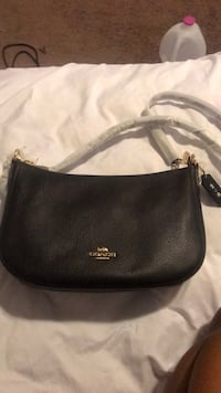 Coach purse Hyattsville, 20785