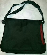 Computer Bag, Padded