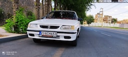 1997 Renault Brodway f709c6d4-127b-425a-907a-f84ae3224ab6