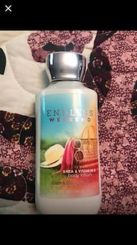 Bath and body works Cleveland, 37323