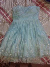 Prom dress  Anderson, 96007