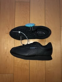 Puma Size 12.5 Shoes