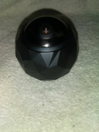 360 HD camera  Independence, 64055
