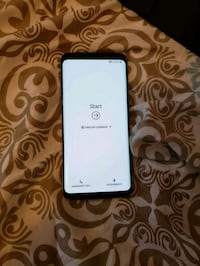 Samsung Galaxy S9 Montreal