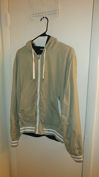 H&M Jacket Dale City, 22193