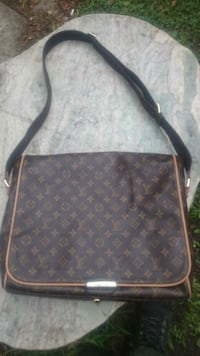 Authentic Louis Vuitton handbag, Women's  Hamilton, L9H 1W1