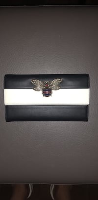 Gucci women's wallet/travel wallet Mississauga, L5B 0J7