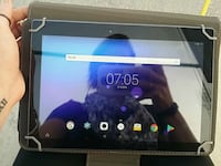 """Lonovo 10"""" tablet 10/10 condition  Guelph, N1H 6H9"""