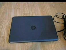 Hp 250 - 15.6 core i3 5005U-Windows 7