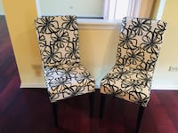 Two Accent Chairs Palos Heights, 60463