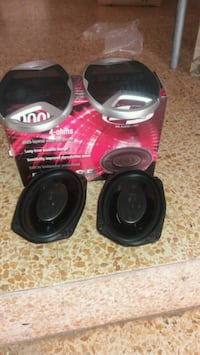 Bm audio 900 watt Payas