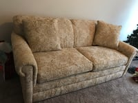 Couch  Kyle, 78640