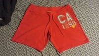 Pj shorts Knoxville, 37932