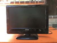 Small screen tv in great shape Smithtown