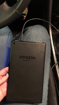 Kindle fire Hobbs, 88240