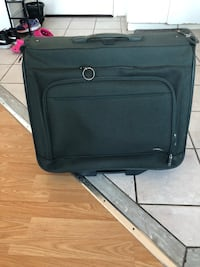 Samsonite Suitcase luggage